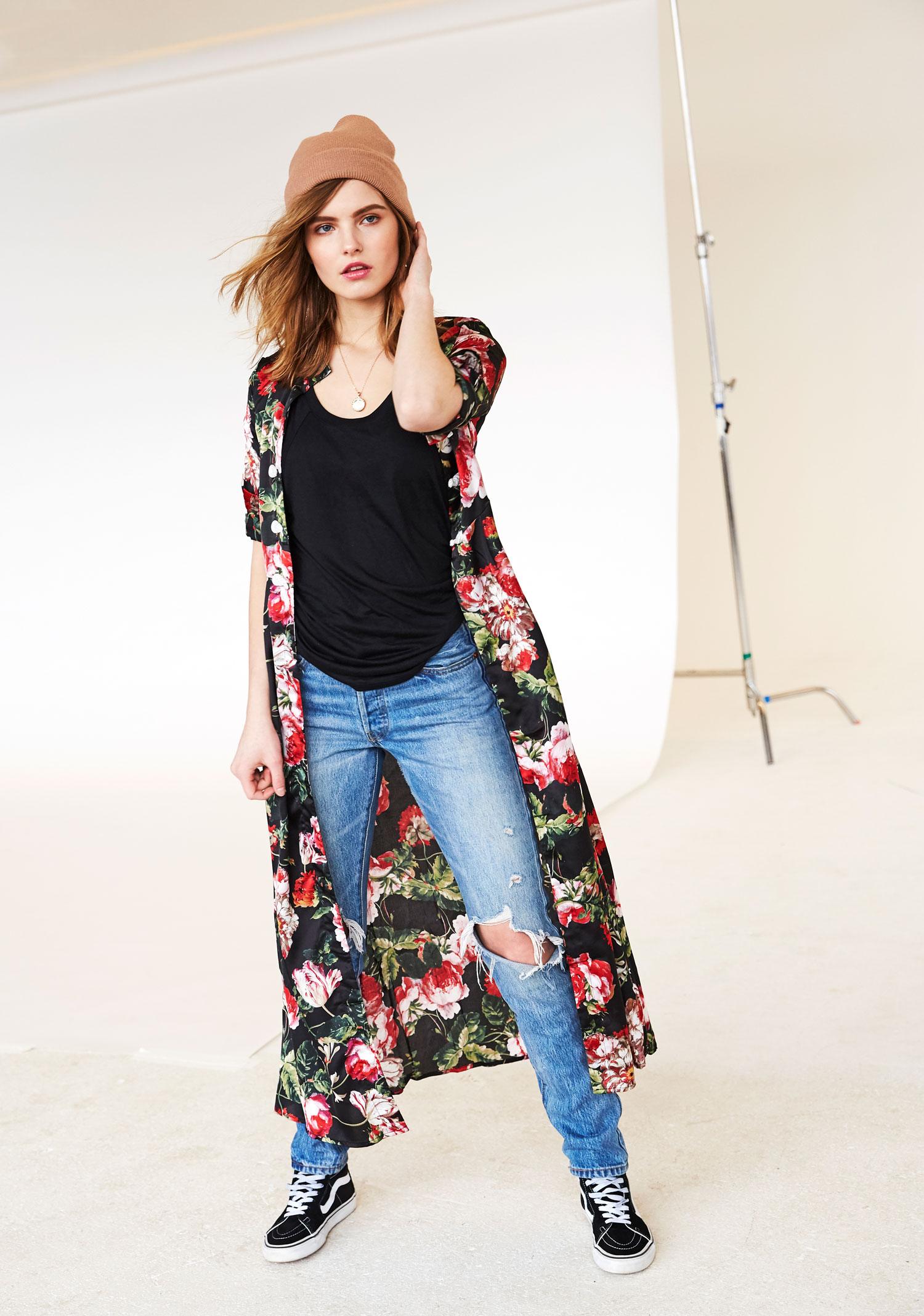 sarah-cochran-wardrobe-stylist-creative-stylist-art-director-minneapolis-5.jpg