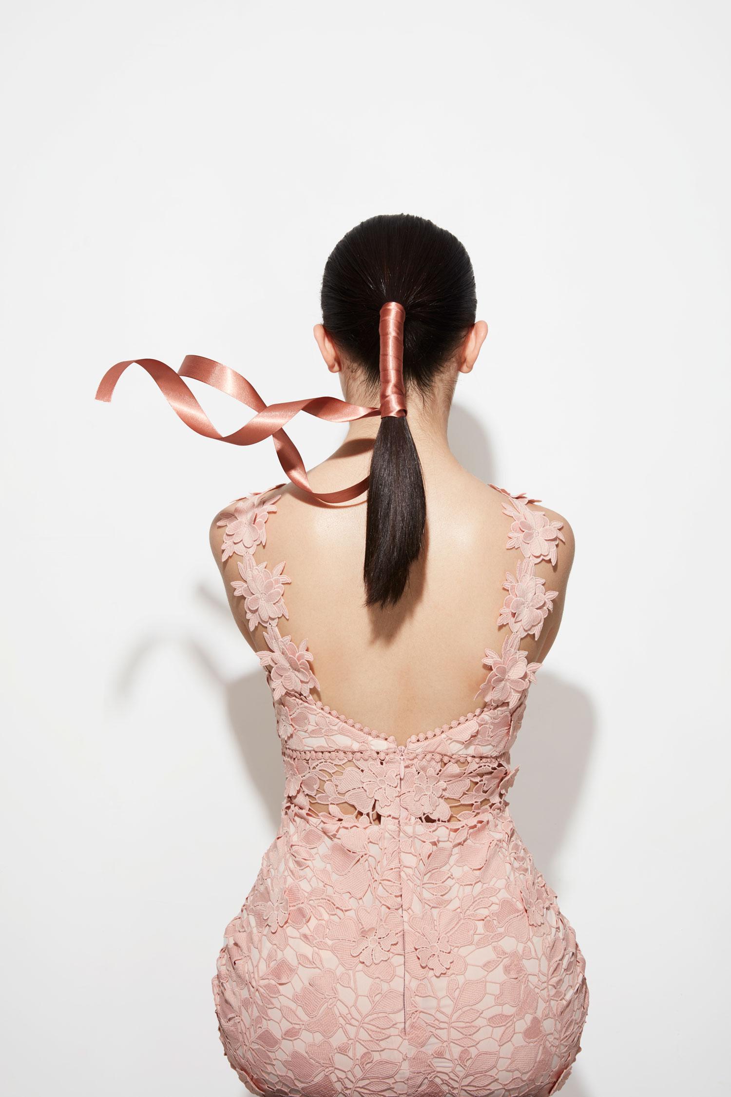 sarah-cochran-creative-stylist-wardrobe-stylist-creative-director-minneapolis-st-paul-20.jpg