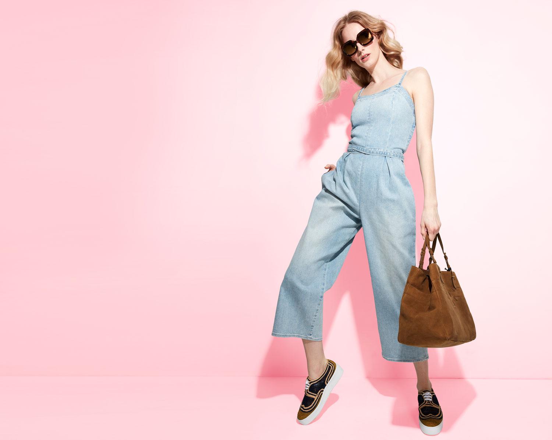sarah-cochran-creative-stylist-wardrobe-stylist-creative-director-minneapolis-st-paul-17.jpg