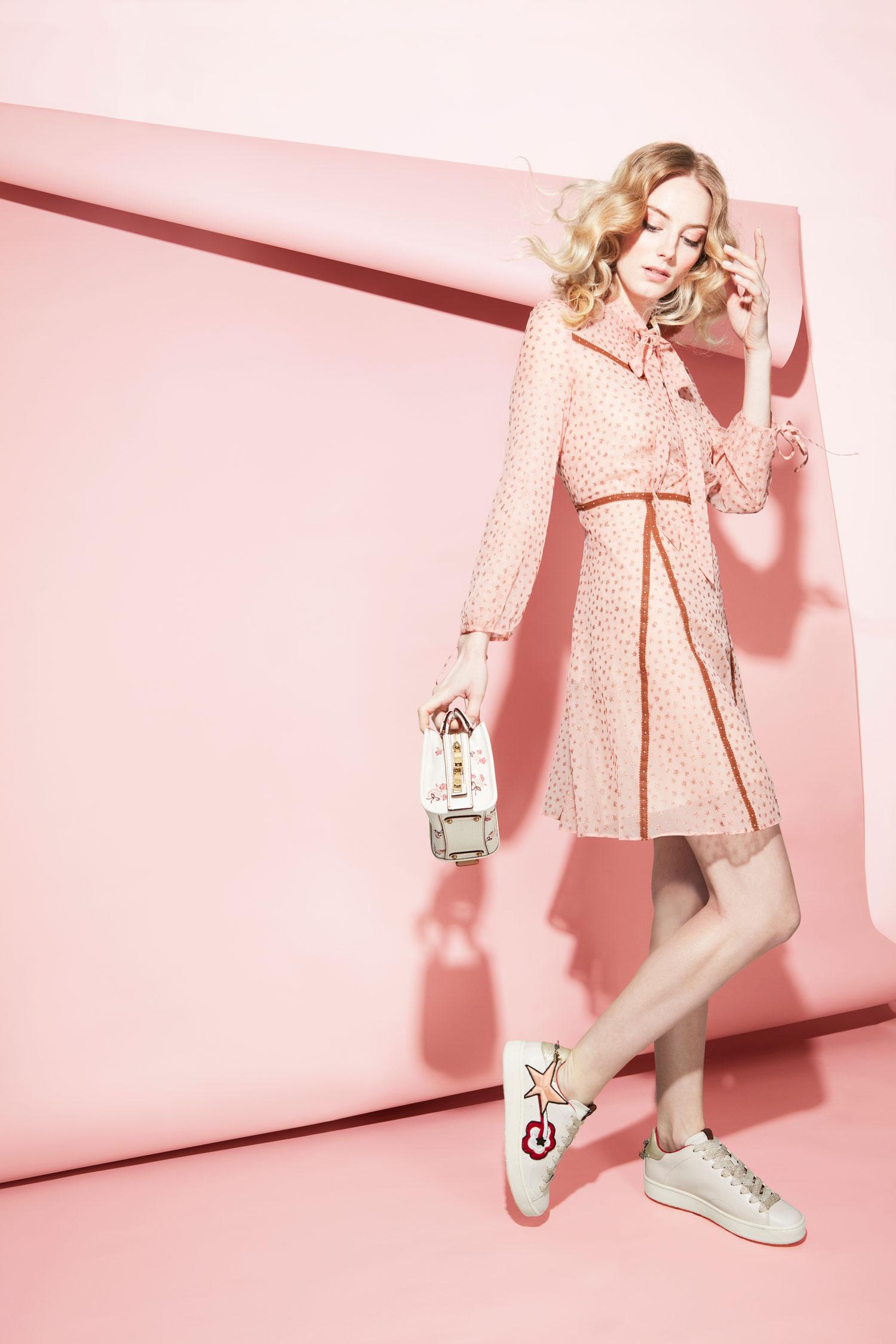 sarah-cochran-creative-stylist-wardrobe-stylist-creative-director-minneapolis-st-paul-14.jpg