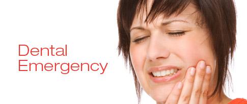 original_dental-emergency.jpg