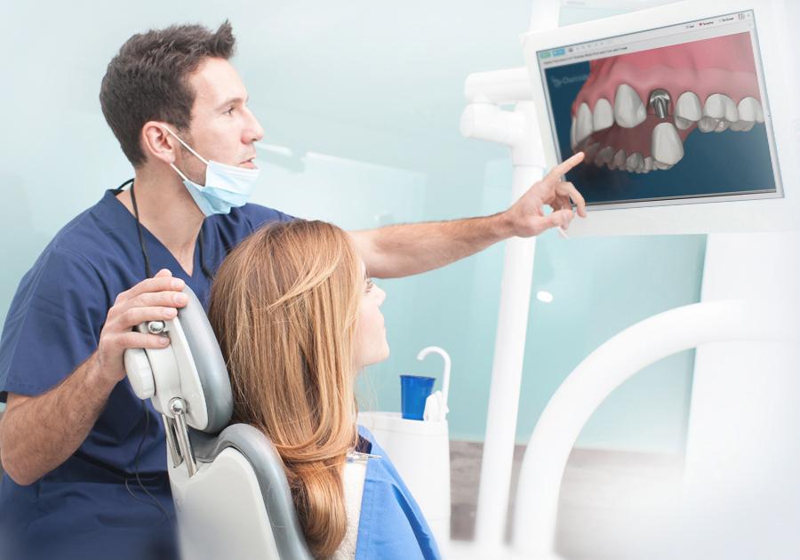 dental-software.jpg