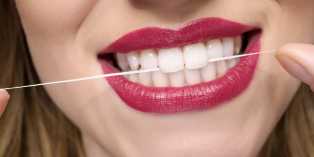 Dental Implants Complete Your Smile