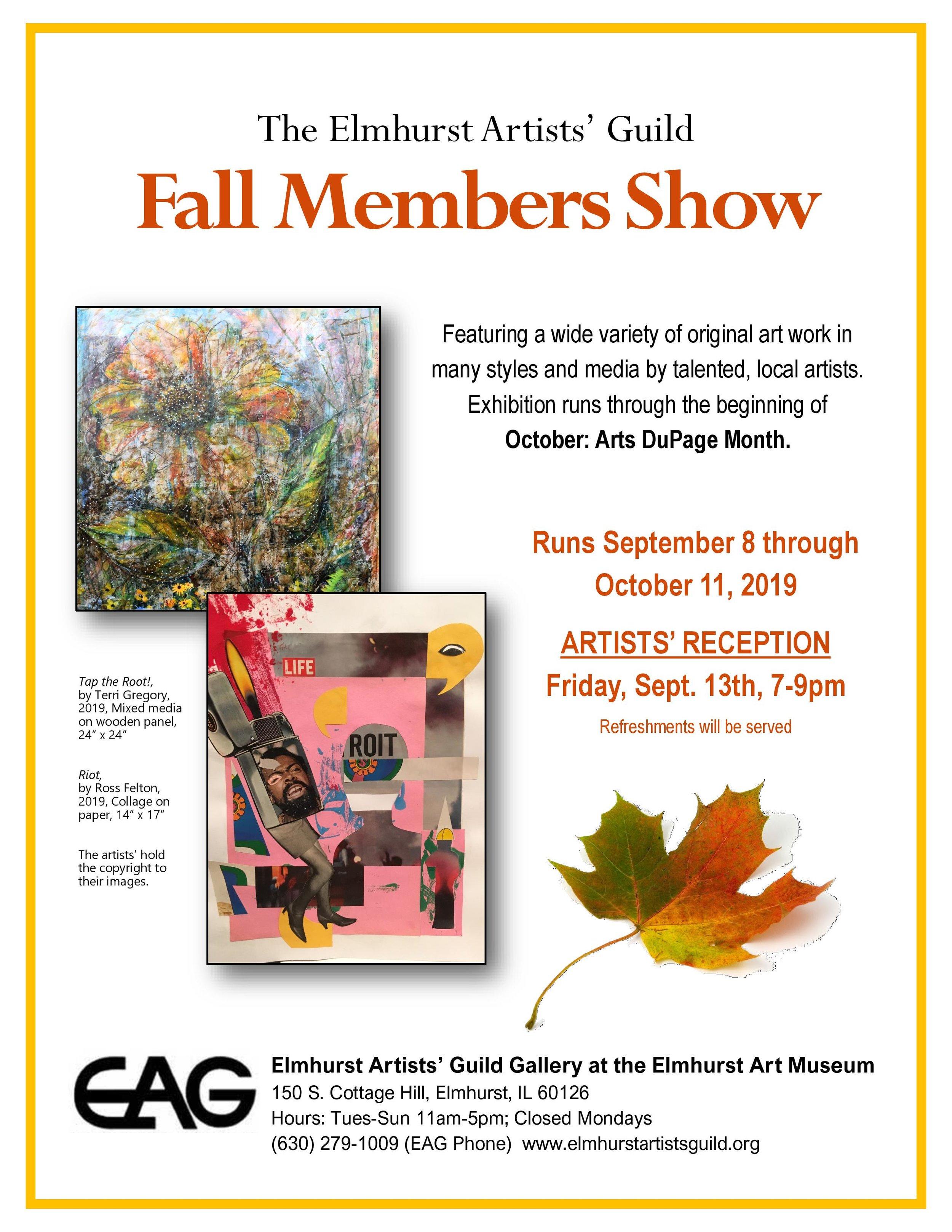 EAG Fall Show 2019 Announcement Final-page-001.jpg