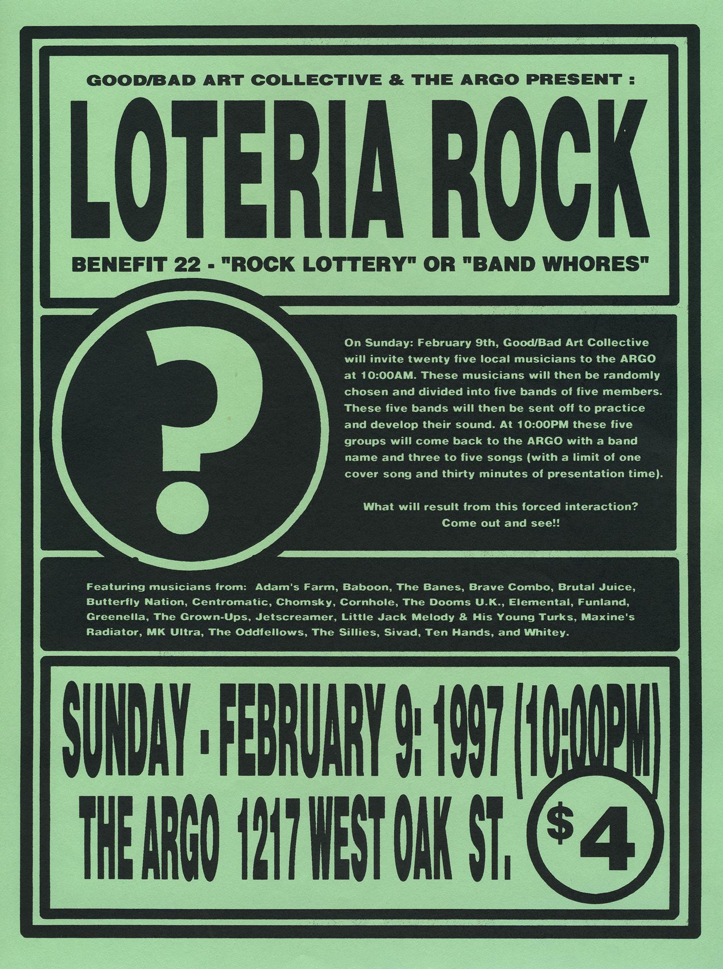 Rock Lottery 01 Flyer.jpg
