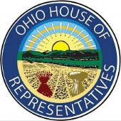 2007 - Special Tribute &    2013 - Special Recognition by the Ohio House of Representatives