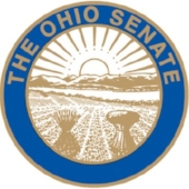 2013 - Special Recognition by the Ohio Senate