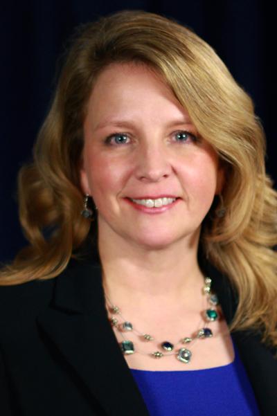 Lisa DeGeeter - Outstanding Advocate Award, Harcum HouseNominator: Julie Oates