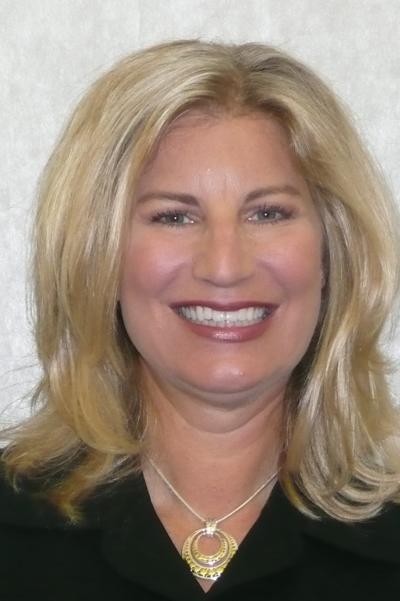Pros. Sherri Bevan Walsh - Outstanding Prosecutor Award, Summit Co. ProsecutorNominator: Margaret Scott