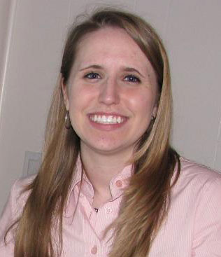 Elizabeth Well - Outstanding Attorney
