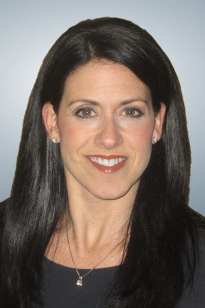 Jodi Thomas - Outstanding Attorney