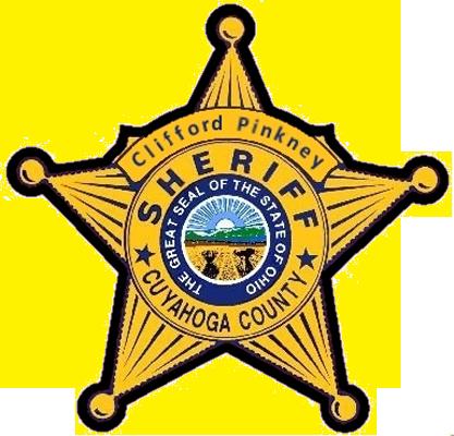Det. John Morgan - Outstanding Law Enforcement