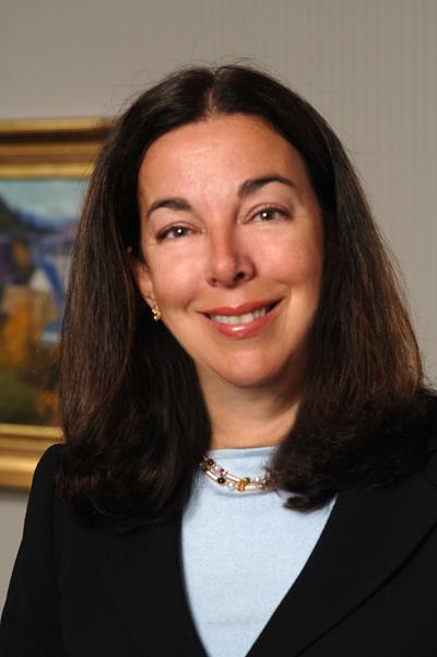 Jody Scheiman - Leadership to Inspire