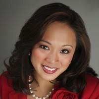 Angela An - Outstanding Media Activist