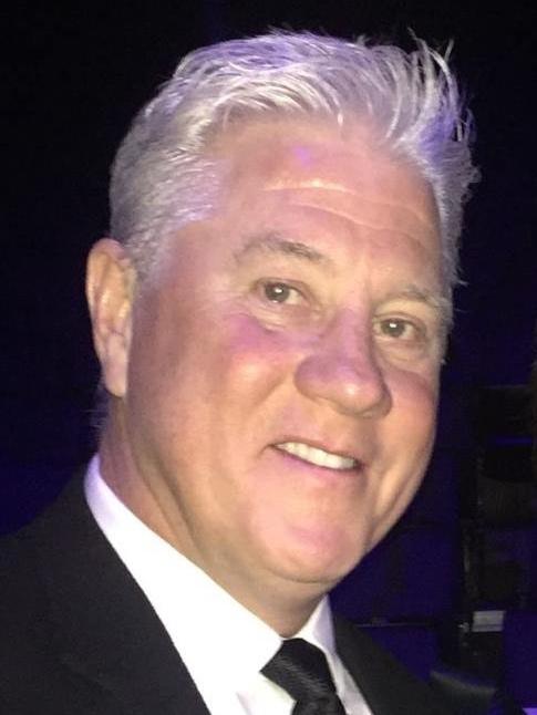 Bill Davidge - Outstanding Media Activist