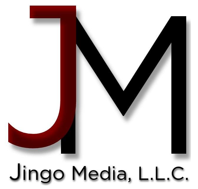 JingoMedia.jpg