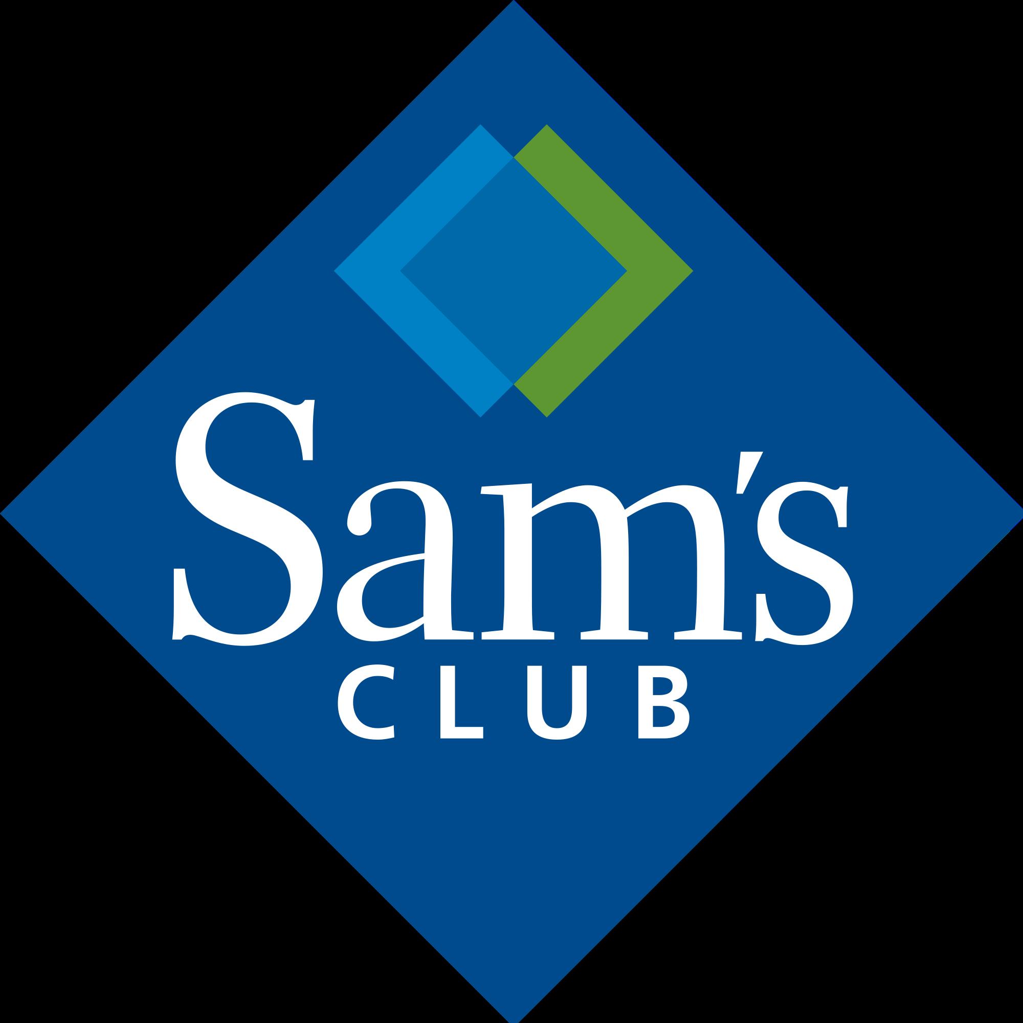 Copy of samsclub.png