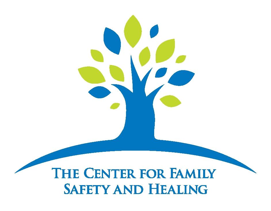 The Center for FS&H Logo JPEG.JPG