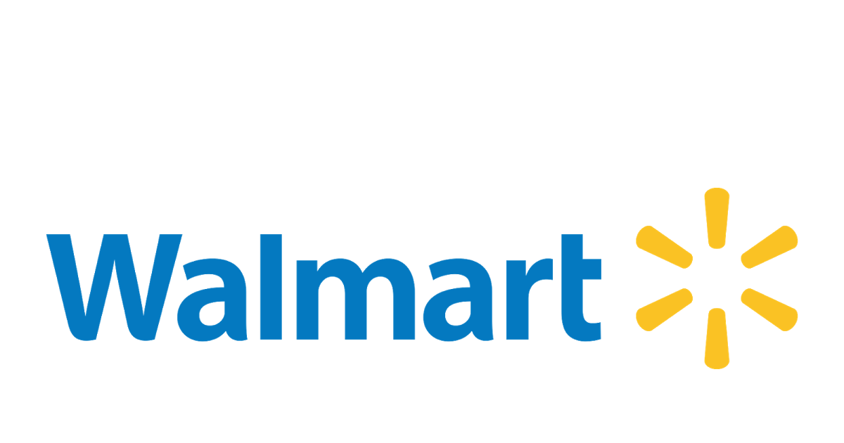 kisspng-logo-walmart-supercenter-brand-walmart-de-méxico-walmart-logo-vector-format-cdr-ai-eps-svg-pdf-5b690f2b723a45.1384756615336118194679.png