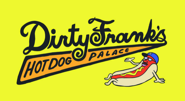 Dirty Frank's Logo Color Final.jpg