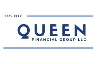 Queen+financial.jpg