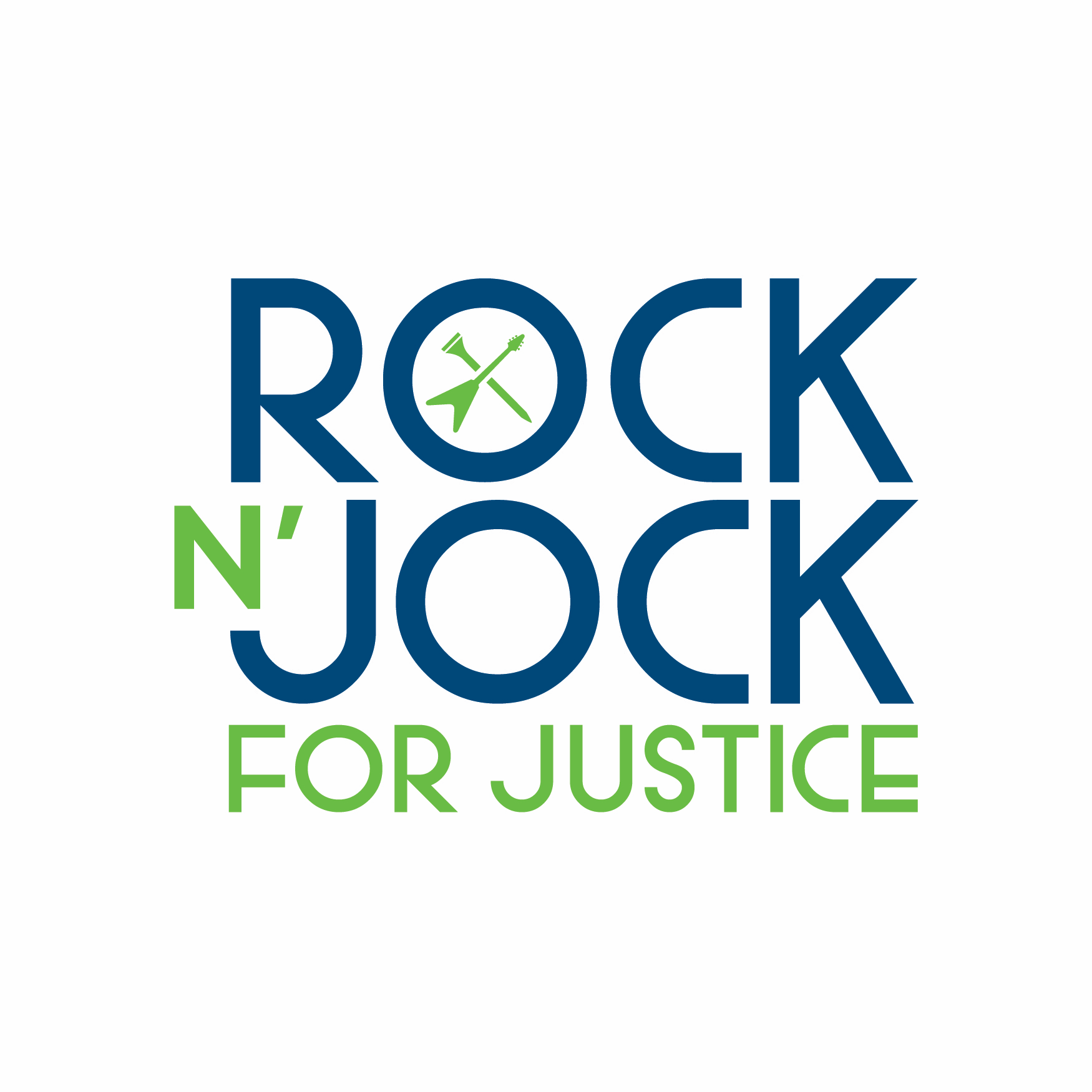 Our annual golf fundraiser is held every fall and is open to the community. We are thrilled to continue expanding Rock n' Jock for Justice to help promote awareness of crime victims' rights and the impact of Marsy's Law throughout Ohio.