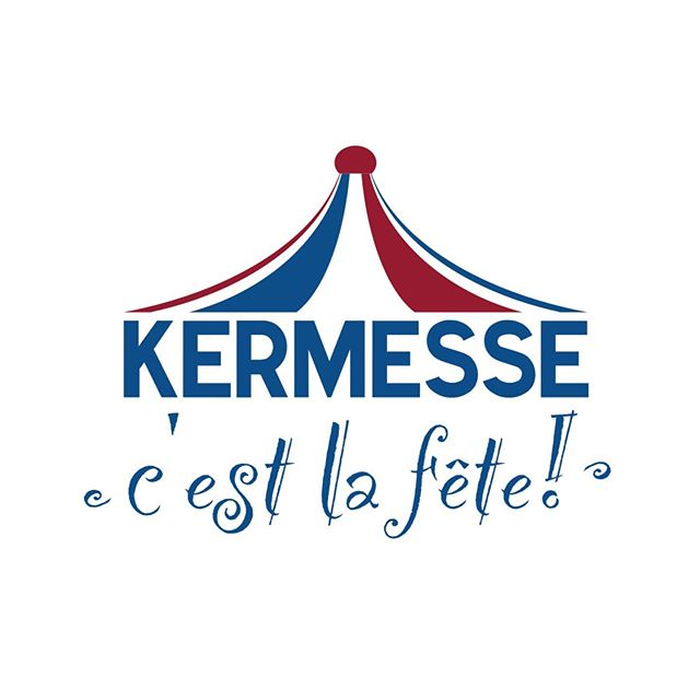 Today! 11am - 3pm Kermesse @tfscampus presented by @tfs_pa ... see you there to #jouerallday at #kermesse2019
