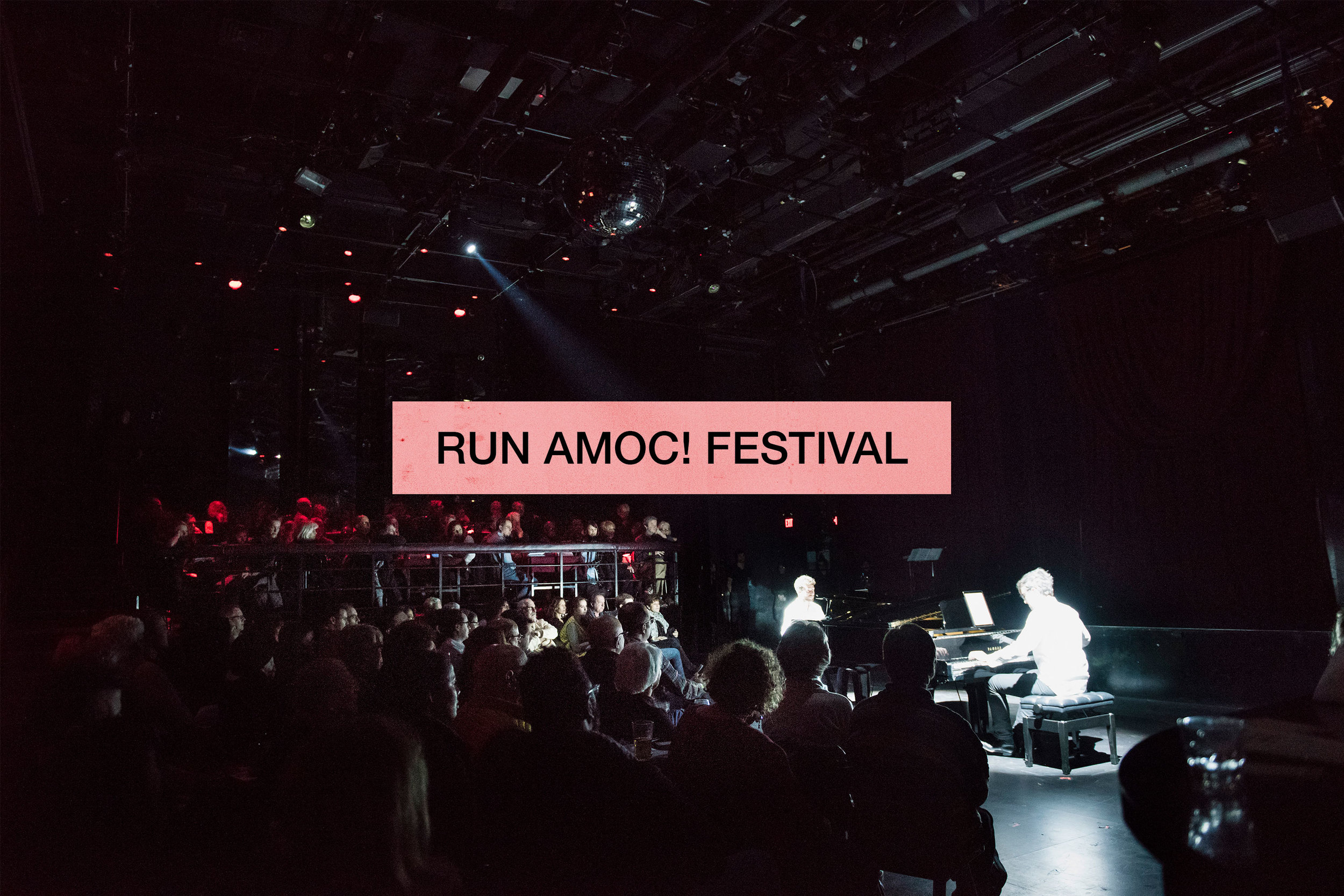 Run-AMOC.jpg
