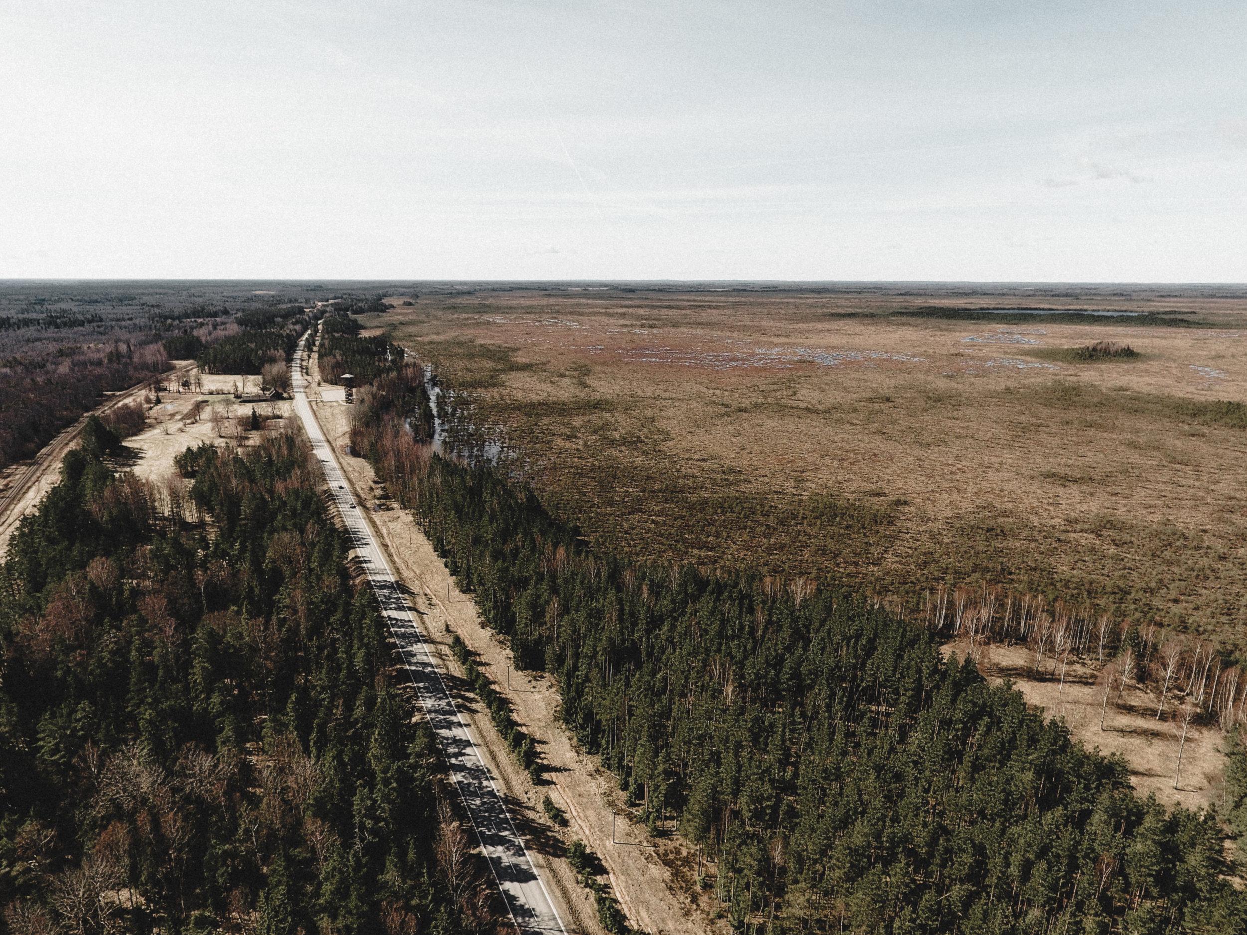 NGWC Latvia Monochrome.jpg