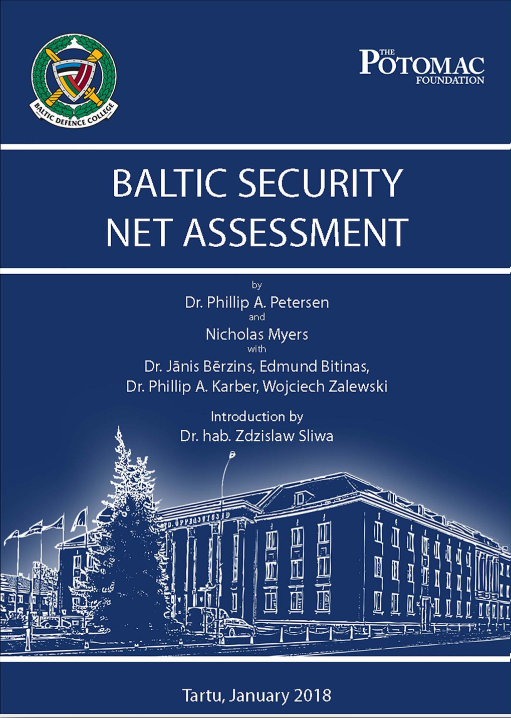 Baltic Defense College.png