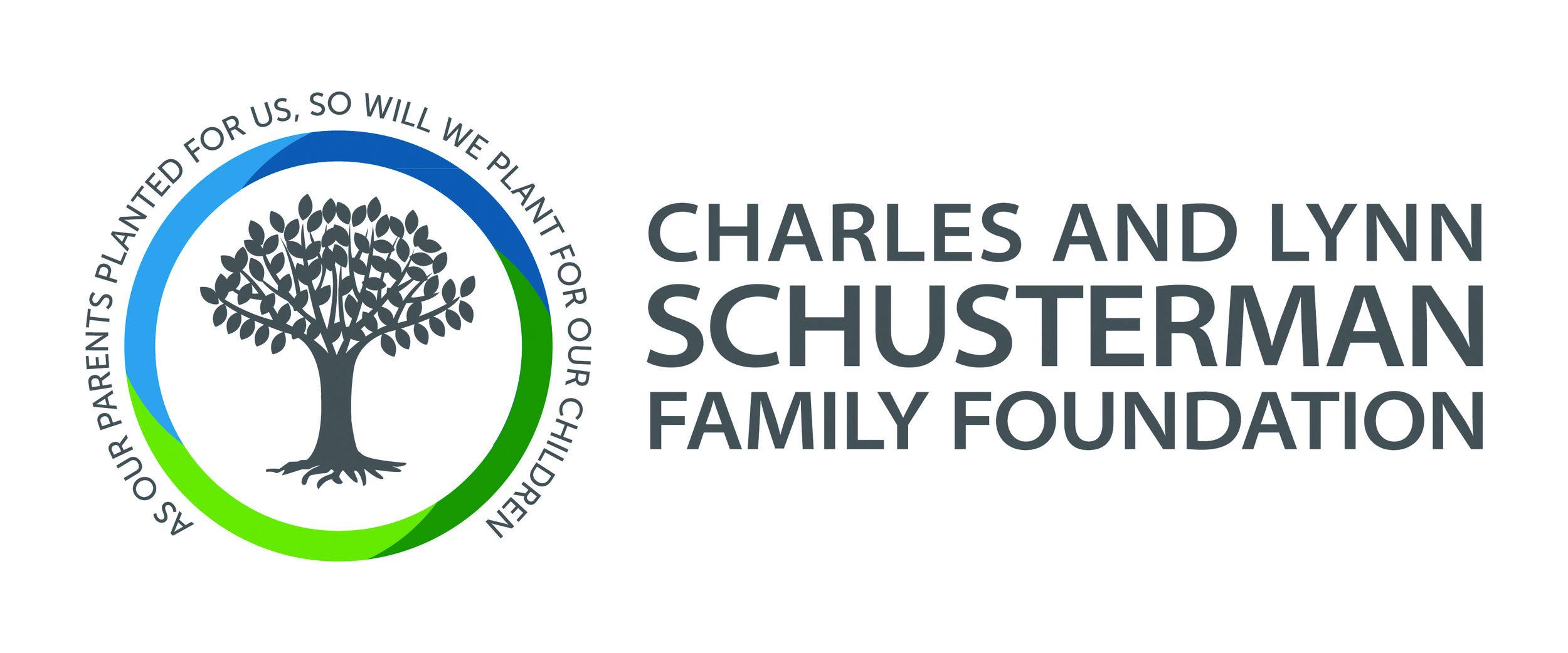 Schusterman-logo_official_h.jpg