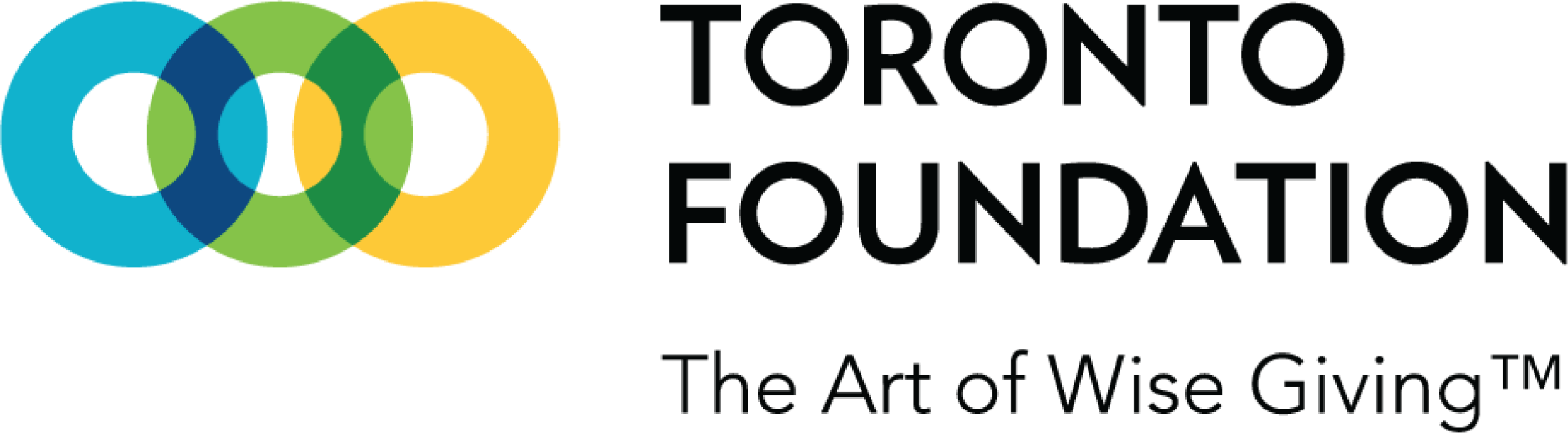 toronto foundation.png