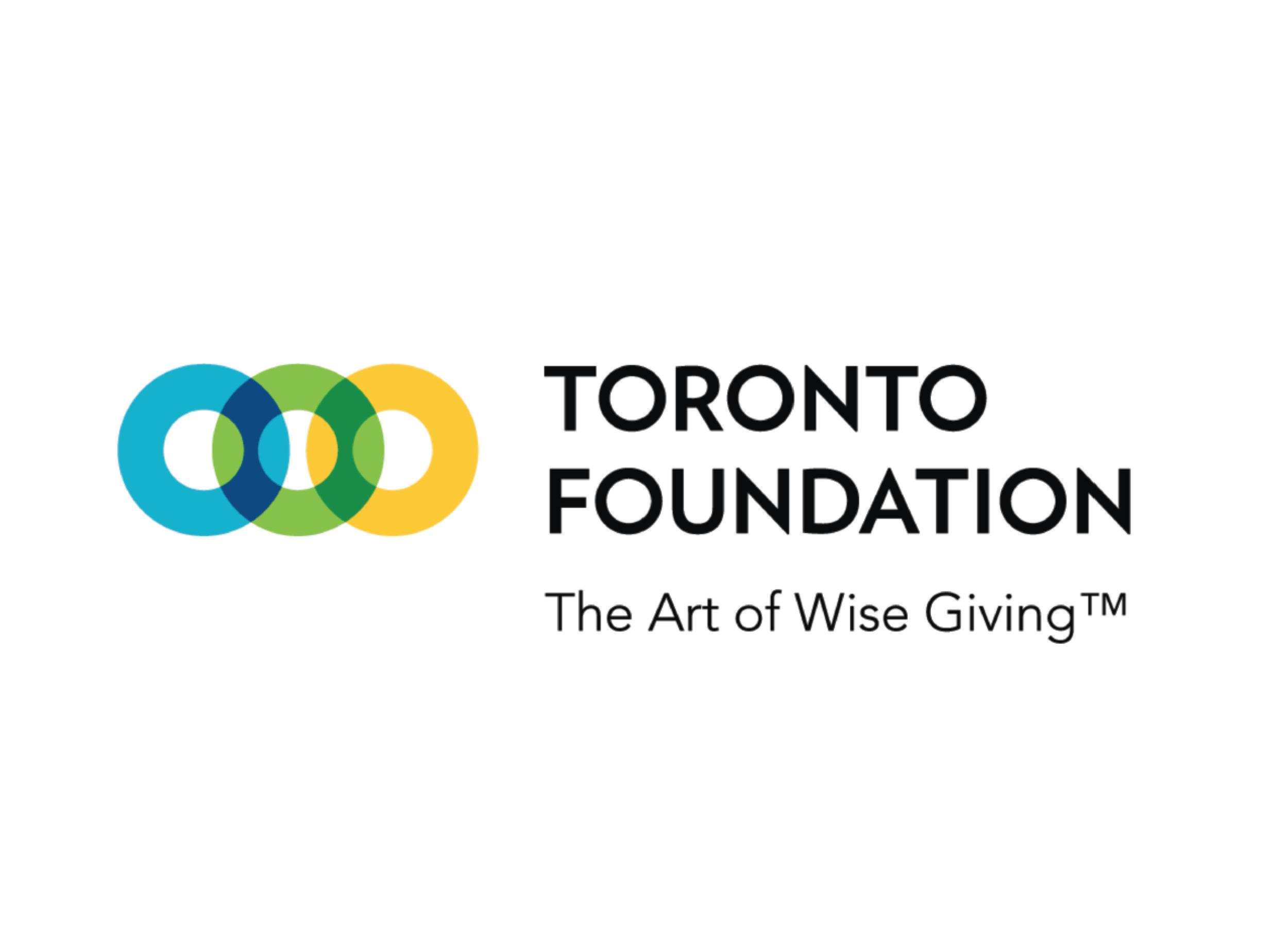 toronto foundation.png