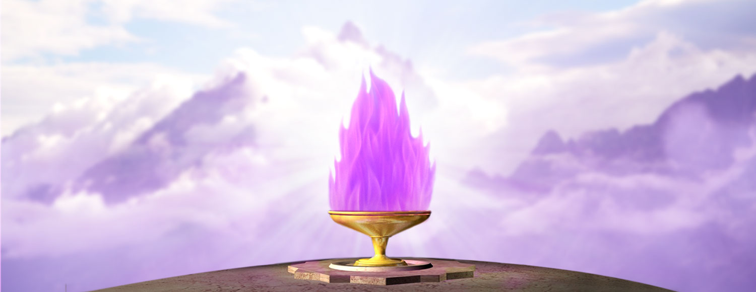Violet-Flame-Chalice-in-the-Tetons-Mountains-1500x580-a.jpg