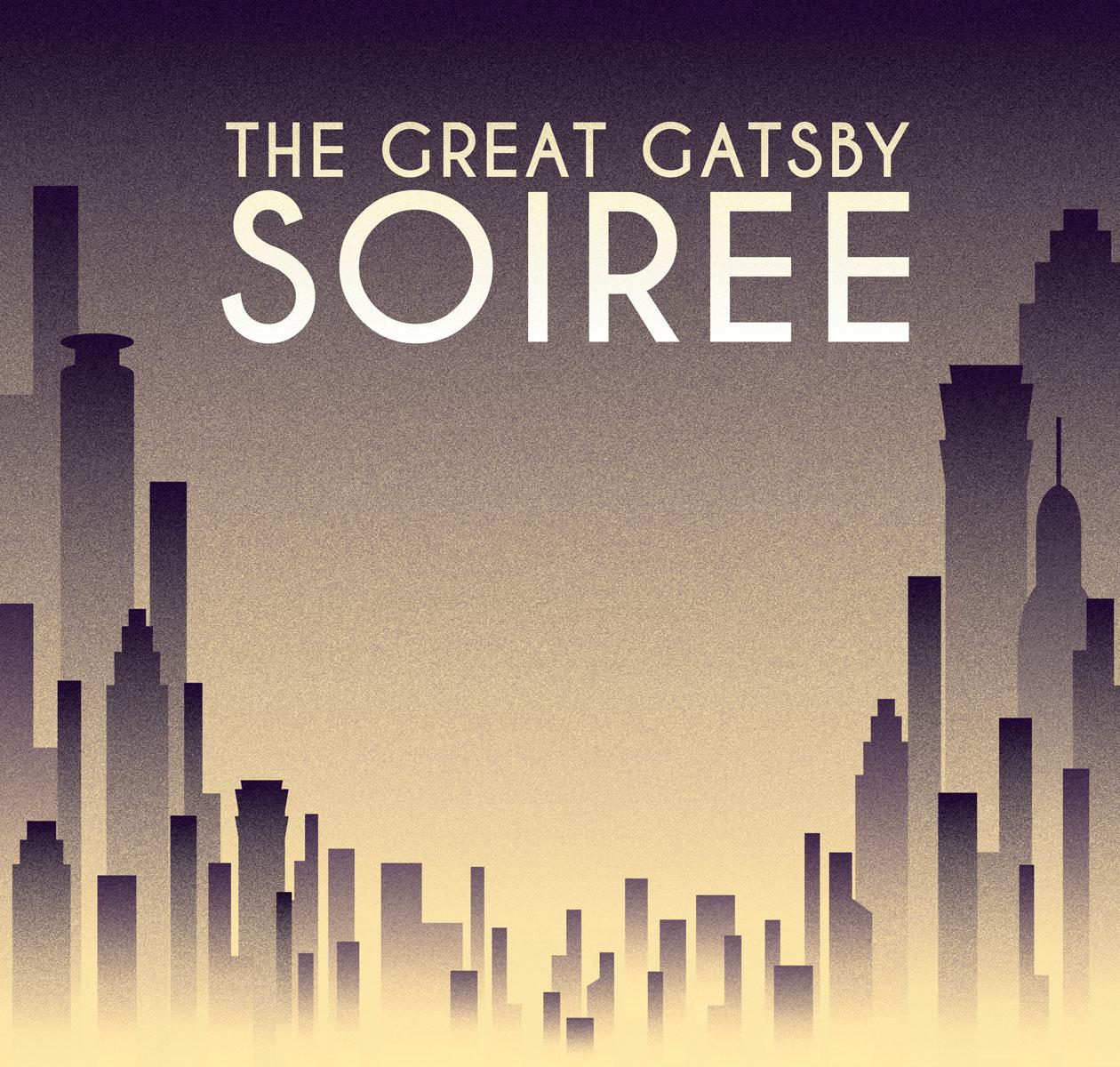 Gatsby-Soiree-backdrop1260x1200.jpg