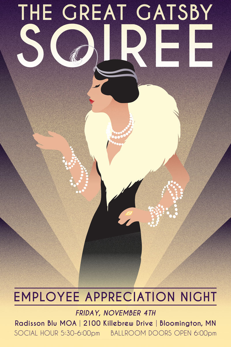 Gatsby-Soiree-poster_800x1200.jpg