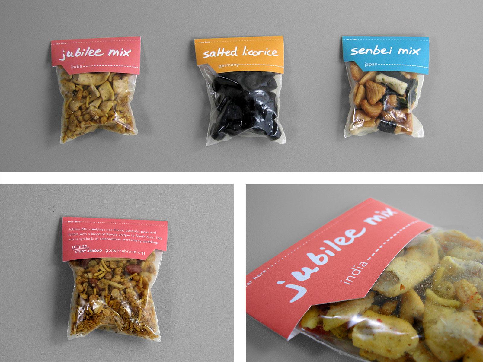 Snacks-collection_1600x1200.jpg