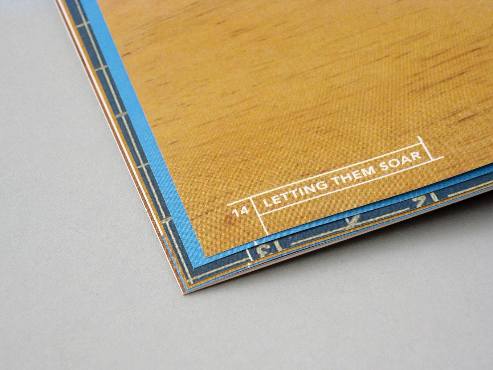 folio-closeup_1600x1200.jpg