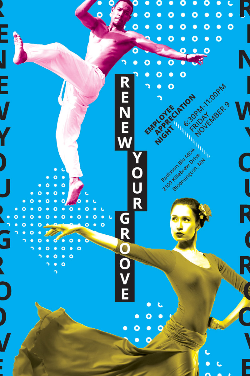 Renew-Your-Groove-2018-poster_CYAN_800x1200.jpg