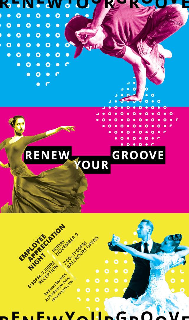 Renew-Your-Groove-digital-announcement_640x1080.jpg