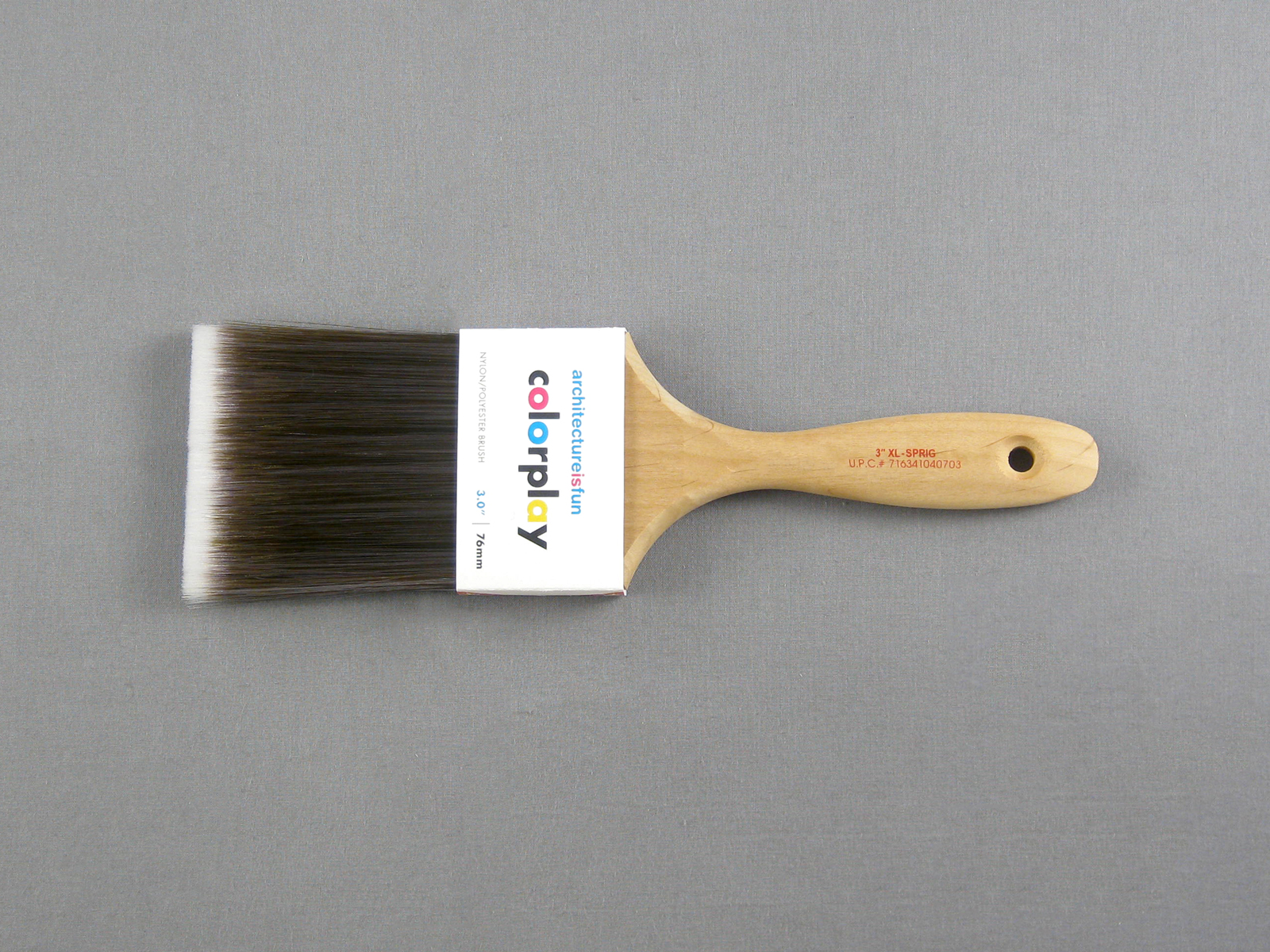 Brush-Straight-On-Front_1600x1200.jpg
