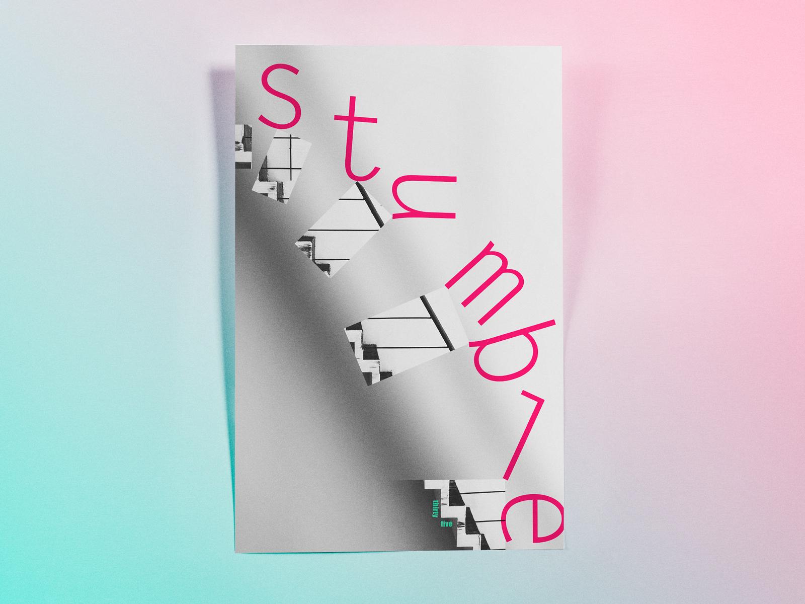 poster-2-18-19_thirtyfive-web-mockup.jpg