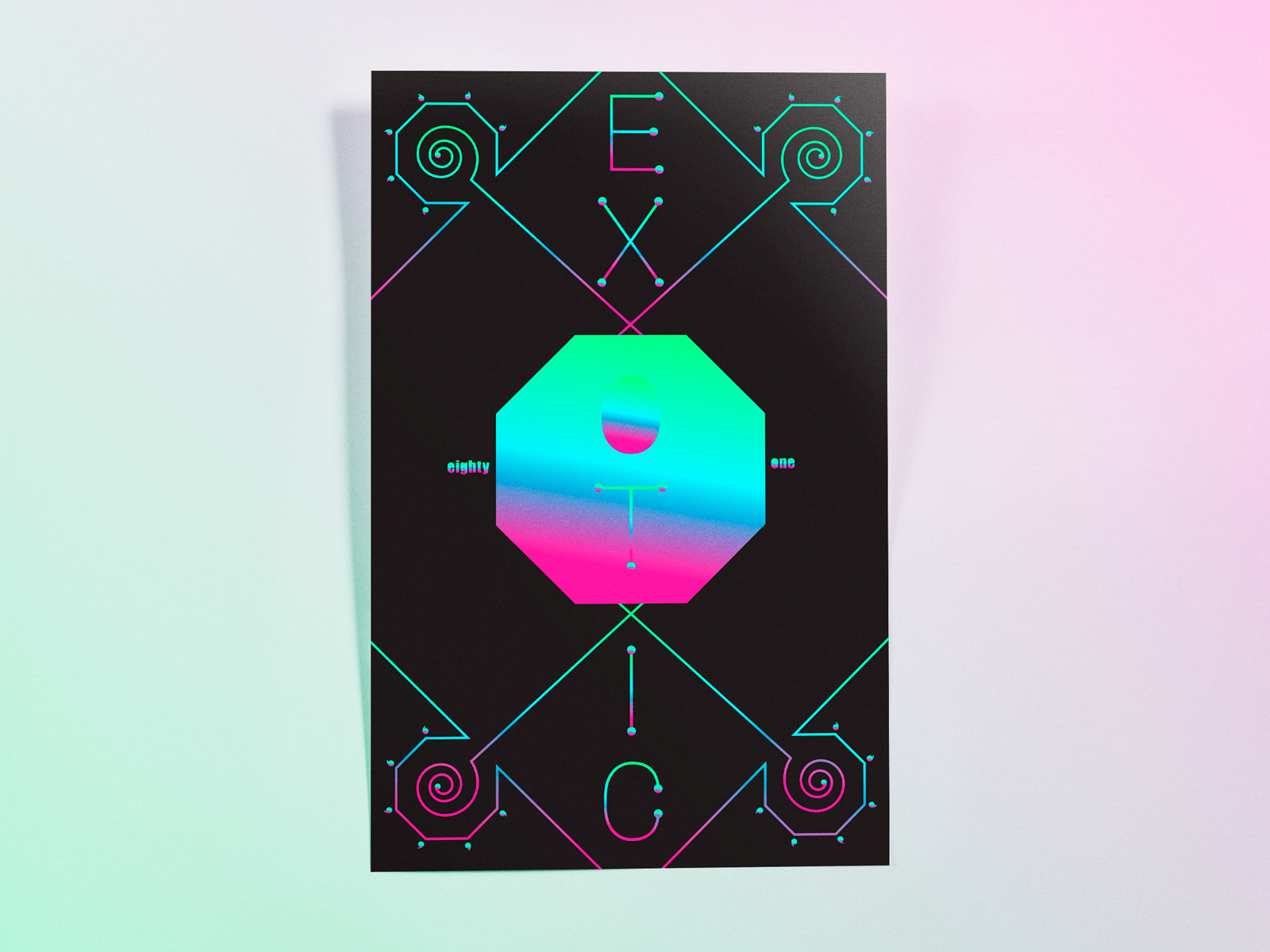poster-4-19-19_eightyoneB-web-mockup.jpg