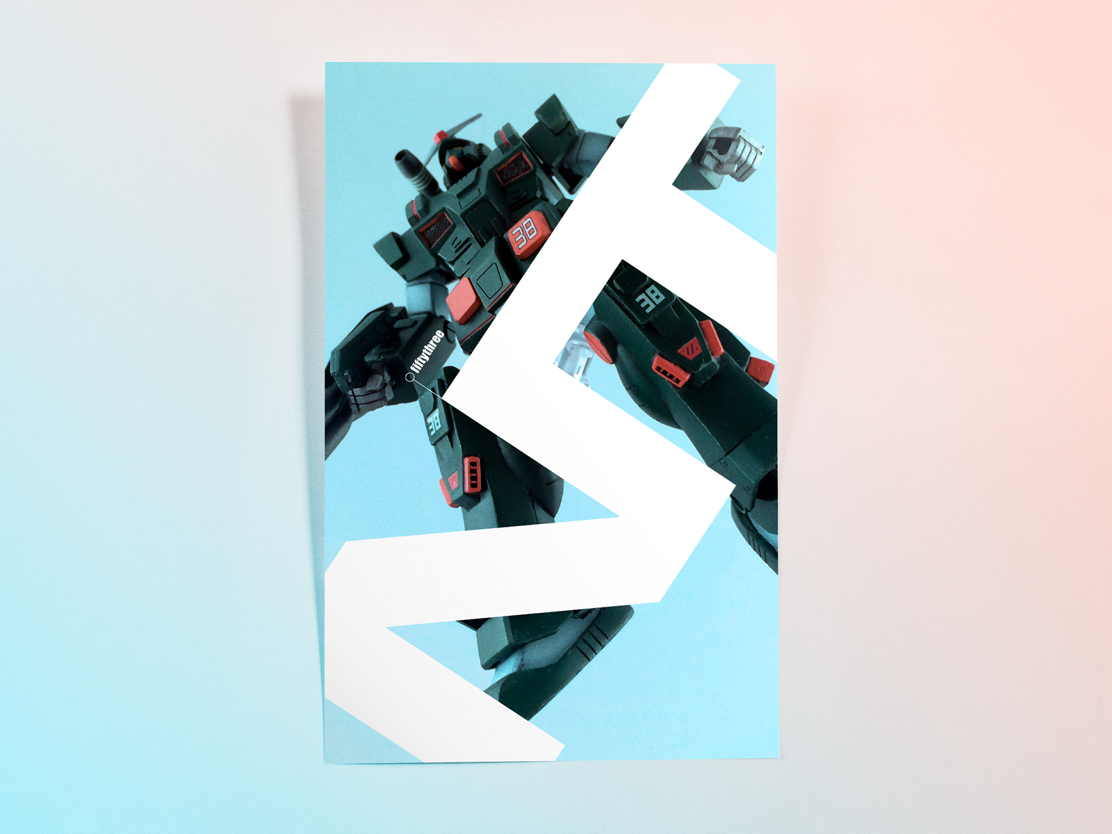 poster-3-10-19_fiftythree-web-mockup.jpg