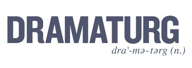dramaturg image.png