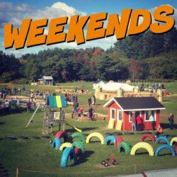 Weekends-250x250.jpg