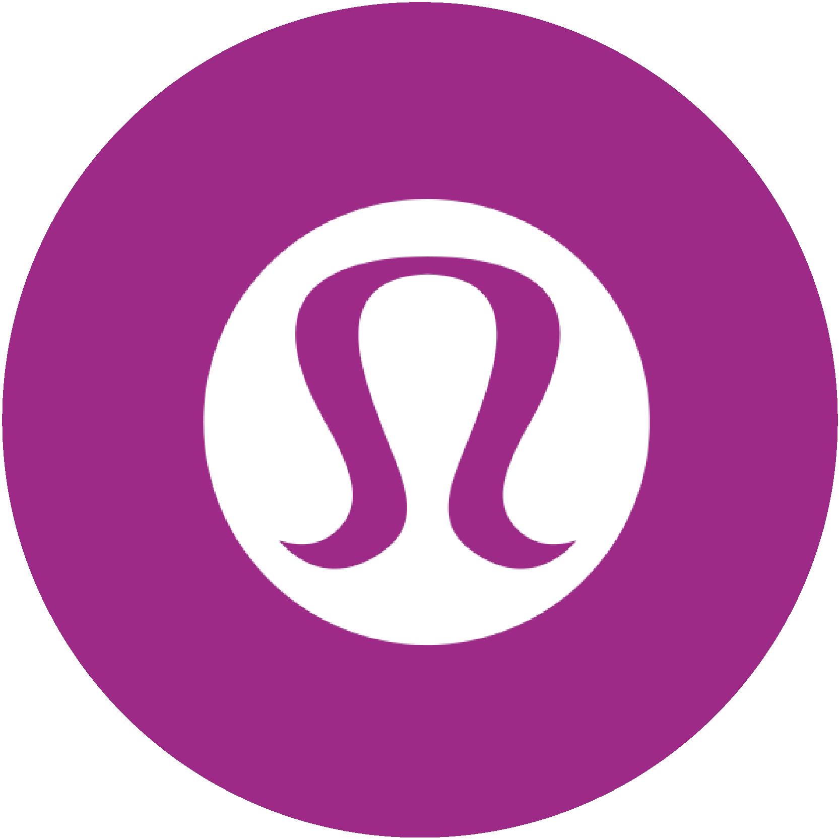 LogoCircles-04.png