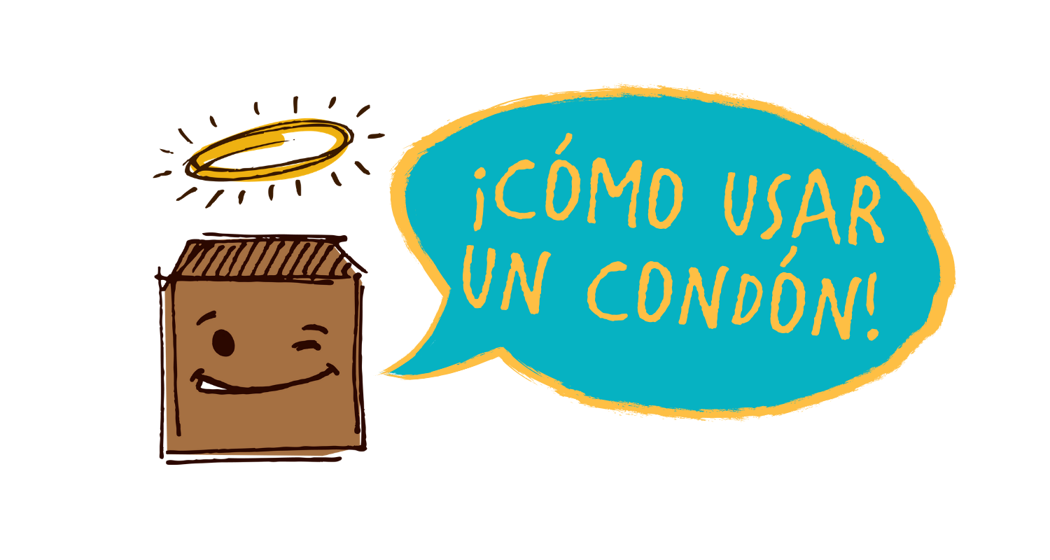 How to use a condom (Spanish).png