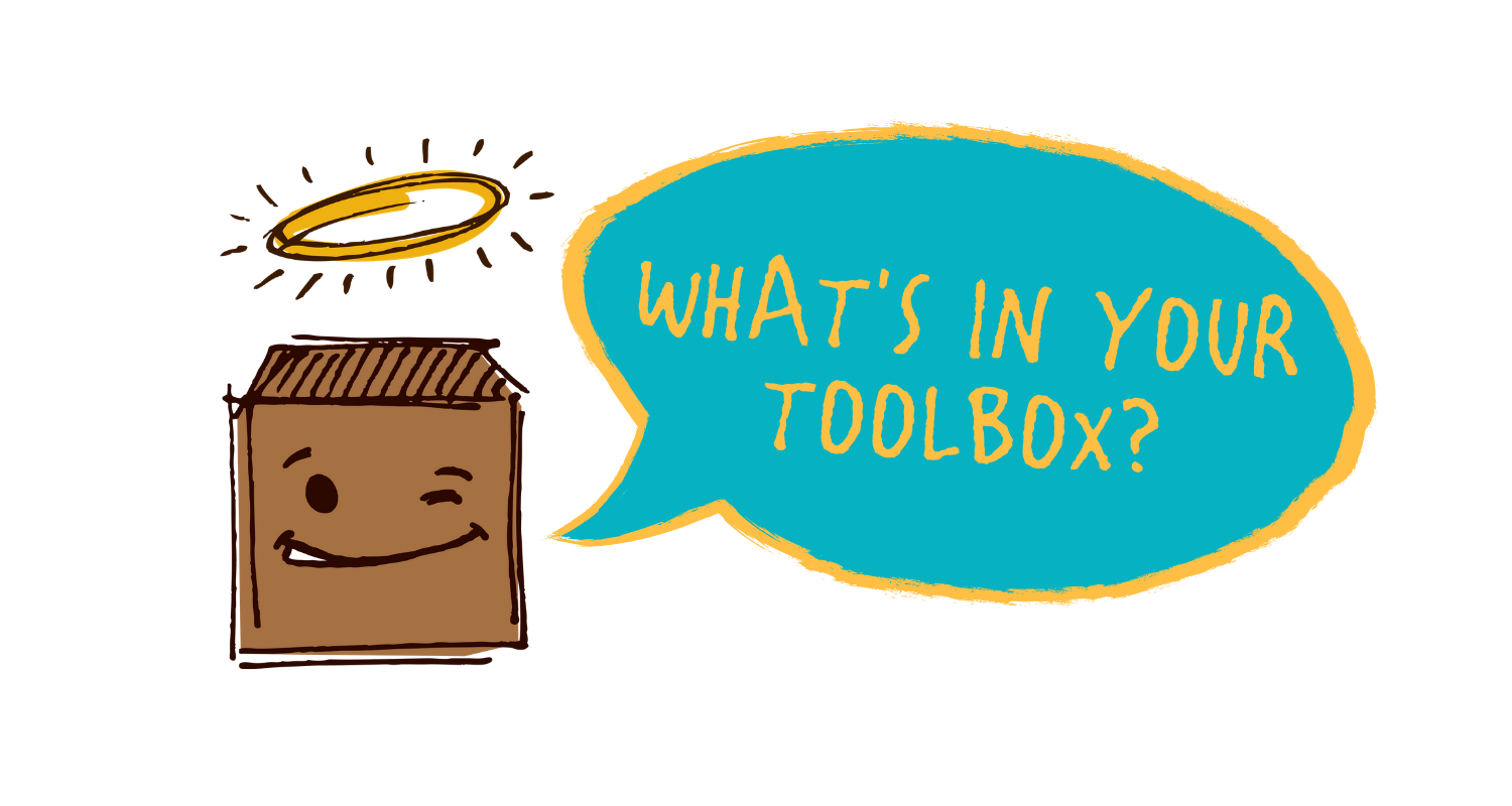 What's in your toolbox_  (English) (1).png