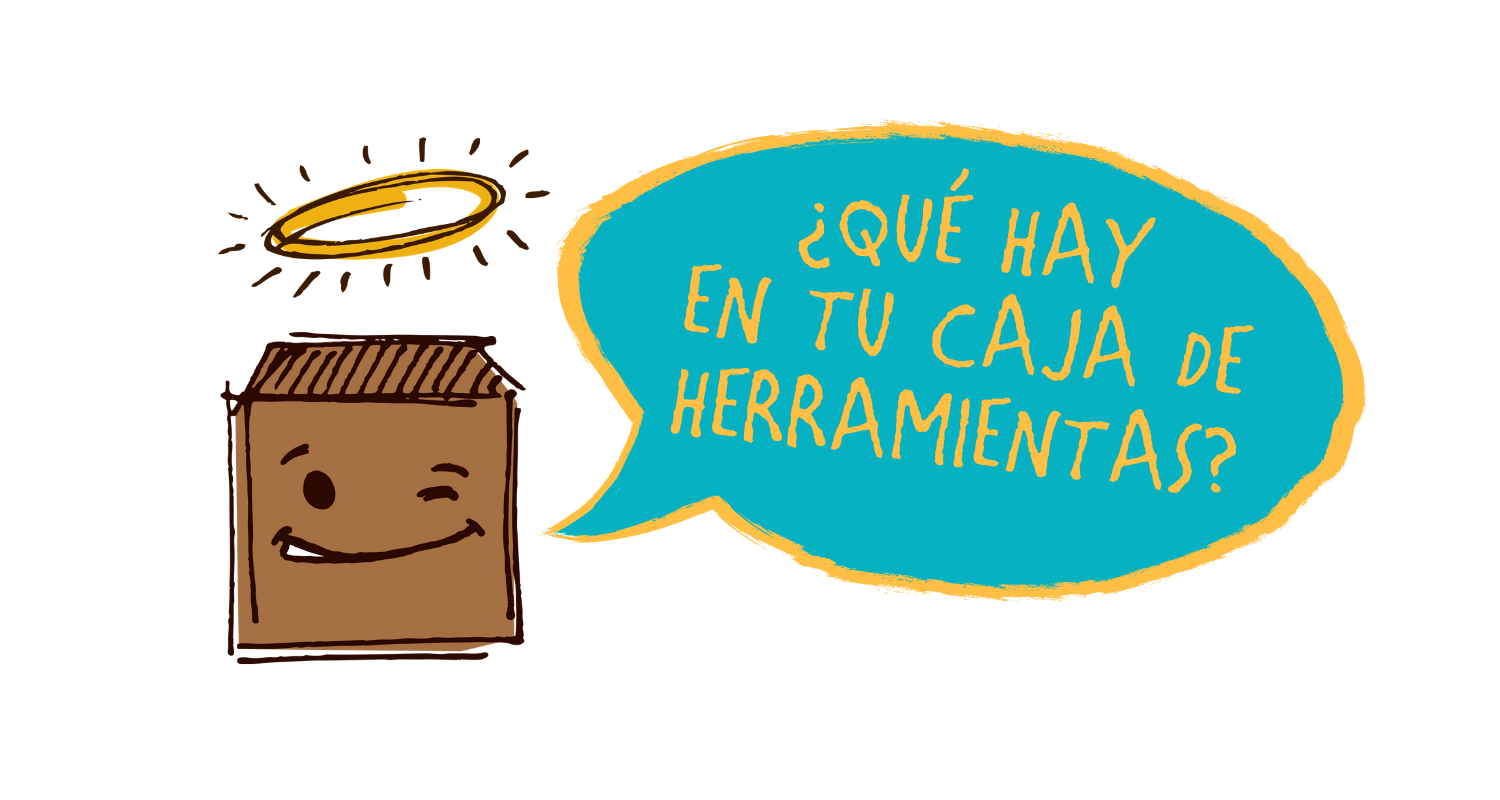 What's in your toolbox_  (SPANISH).png